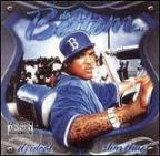 Slim Thug Vol. 3 - Da Bottom