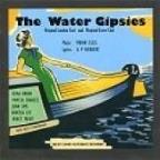 Water Gipsies (Ocr)
