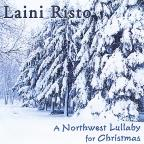 Northwest Lullaby for Christmas
