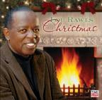 Lou Rawls Christmas