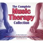 Complete Music Therapy Collection