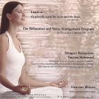 Relaxation & Stress Management Program