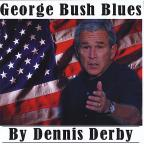 George Bush Blues