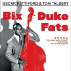 Bix, Duke, Fats/Basically Duke