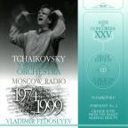 Tchaikovsky: Symphony No. 2; Grande Suite from The Sleeping Beauty