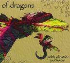 Of Dragons