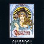 Acid Daze, Vol. 3