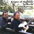 Keeper of the Vine: Best of John Renbourn and Stefan Grossman