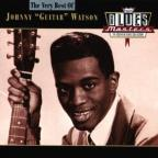 "Very Best of Johnny ""Guitar"" Watson"