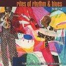 Rites Of Rhythm & Blues Vol. 2