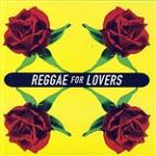 Reggae for Lovers
