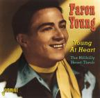 Young at Heart: The Hillbilly Heart-Throb