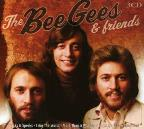 Bee Gees & Friends
