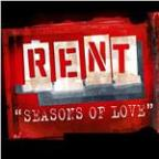 """Seasons Of Love"" - From The Motion Picture Rent (DMD Single)"