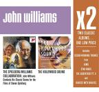 John Williams x 2