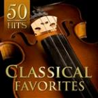 50 Hits: Classical Favorites