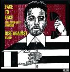 Rise Against/Face To Face