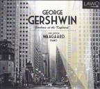 Gershwin at the Keyboard