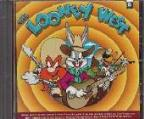 Looney West