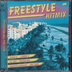 Freestyle Hit Mix