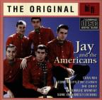 Jay & The Americans-Originals