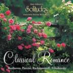 Classical Romance