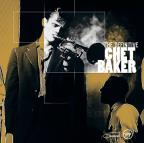 Definitive Chet Baker