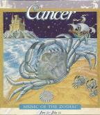 Music of the Zodiac - Cancer