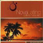 Nova Latino Collection Box No. 1