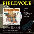 Fieldvole Music