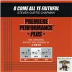 O Come All Ye Faithful (Performance Tracks) - EP