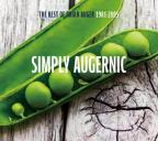 Best#2: Simply Augernic