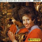 Sensational! The Uncollected Helen Shapiro