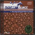Dream Dance 10