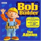Bob the Builder: The Album