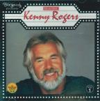 Ultimate Kenny Rogers