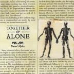 Together & Alone