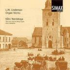L. M. Lindeman Organ Works