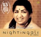 Nightingale of India