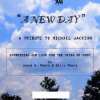New Day-A Tribute To Michael Jackson