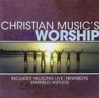 Christian Music's Best: Worship