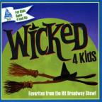 Wicked 4 Kids