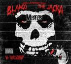Blanco and the Jacka