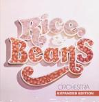 Rice & Beans Orchestra (Expanded Edition) [digitally Remastered]