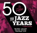 Jazz Years: Fifties