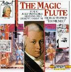 A Little Night Music - Mozart: Highlights from The Magic Flute & Idomeneo