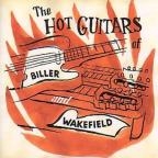 Hot Guitars of Biller & Wakefield