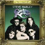 Cream of Steve Harley & Cockney Rebel
