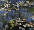 Monet Collection: Quiet Meditation