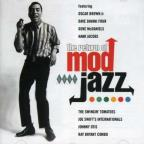 Return of Mod Jazz